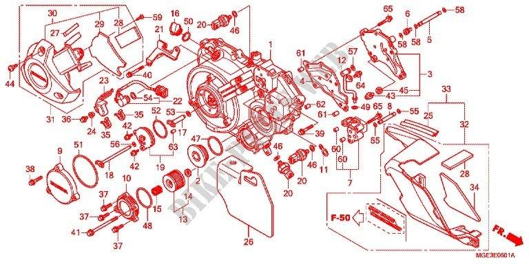 --PANNEAU-CARTER-MOTEUR-D-VFR1200FD-Honda-MOTO-1200-VFR-2013-VFR1200FDD-E_6_1.jpg.8a52f3a0696edb9034dec25f7c7dd5ee.jpg