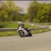 Camera op motor, hoelang blijft het leuk? - laatste reactie door Jacco76