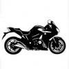 Website voor onderdelen Honda VFR 750 - laatste reactie door Viffer